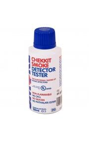 Аэрозоль для проверки дымовых извещателей CHEK01-001