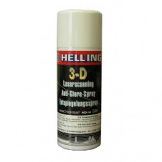 Матирующий спрей для 3d сканирования HELLING 3-D