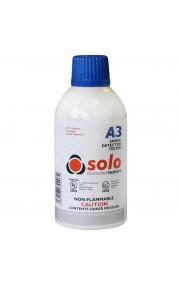 Аэрозоль для проверки дымовых извещателей SOLO A3-001