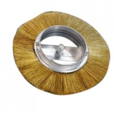 Внутритрубный дисковый электрод  PCWI (203 мм)