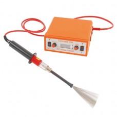 Электроискровой дефектоскоп Elcometer 236 (15 кВ)