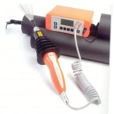 Электроискровой дефектоскоп Elcometer 266 (15 кВ)