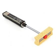 Детектор микроотверстий TQC Sheen Pinhole Detector