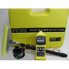 Детектор микроотверстий PCWI PINHOLE