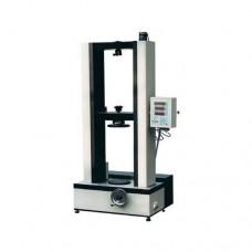 Автоматическая машина для испытания на растяжение-сжатие TLS-S10000II/20000II