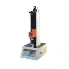 Автоматическая машина для испытания пружин на растяжение-сжатие серии TLS-SII (100-2000)