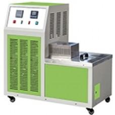 Низкотемпературная камера охлаждения DWY-60А (DWY-80А)