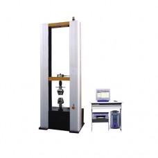 Электромеханические разрывные машины TIME WDW (1-20 кН)
