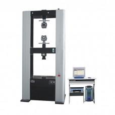 Электромеханические разрывные машины TIME WDW (50-300кН)