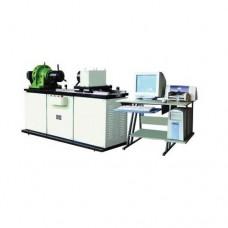 Машина для испытания металлов на кручение TNS-DW05/DW1/DW2 (компьютерное управление)