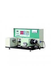 Машина для испытания на кручение (торсиометр) TNS-S500/1000/2000/5000