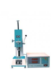 Машины для испытания на растяжение и сжатие TLS-S1I/2I/5I/10I/20I