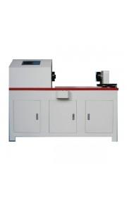 Машина для испытания на кручение с цифровым дисплеем серии NDS-100 / 200 / 500 / 1000 / 2000 / 3000