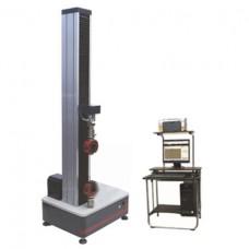 Одноколонная электромеханическая испытательная машина TIME WDW-1E