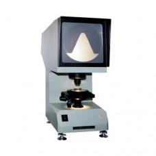 Оптический проектор XT-50