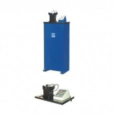 Станок для нанесения надреза на образцы L71-UV
