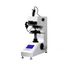 Автоматический твердомер по методу Микро-Виккерса ТН712