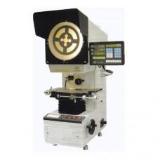 Цифровой измерительный проектор JT12A-B