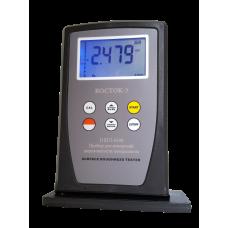 Измеритель шероховатости ИШП-6100