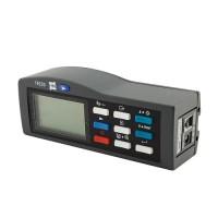 Измеритель шероховатости TR220