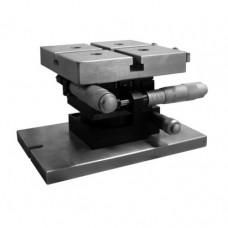 Измерительная платформа TA631