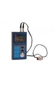 Толщиномер ультразвуковой TT130