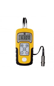 Толщиномер ультразвуковой TT150