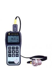 Толщиномер ультразвуковой TT340
