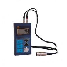 Толщиномер ультразвуковой TT100