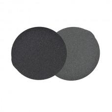 Абразивная бумага (SiC, карбид кремниевая)