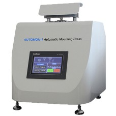 Металлографический пресс AUTOMON-1