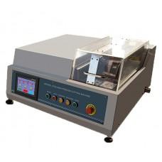 Прецизионный отрезной станок GTQ-5000