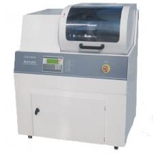 Прецизионный отрезной станок GTQ-5000A