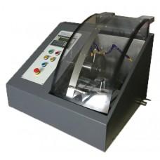 Прецизионный отрезной станок METACUT-5000