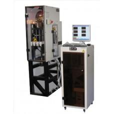 Машина для динамических испытаний пружин на ресурс по усталости LST25000