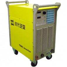 Серия WSE - Импульсные инверторные источники постоянного/переменного тока для аргонодуговой сварки