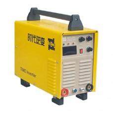 TIME WS-250 (PNE10-250)