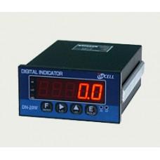 Цифровой индикатор DN-20W