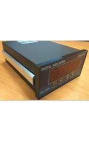 Тензометрический цифровой индикатор DN-15W