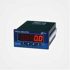 Цифровой тензометрический индикатор Dacell DN-50W