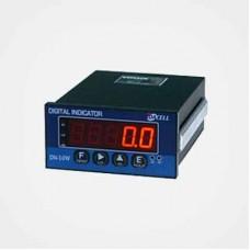 Цифровой тензометрический индикатор Dacell DN-10W