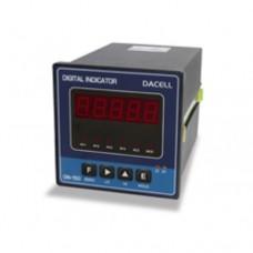 Высокоскоростной тензометрический индикатор Dacell DN-150