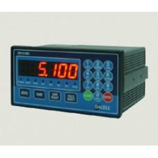 Цифровой тензометрический индикатор Dacell DN-510N