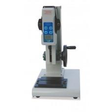 Ручной стенд DSR для испытаний динамометров DN-FGA