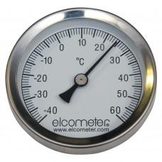 Магнитный термометр Elcometer 113