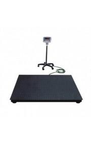 Платформенные весы ЕВ4-600 (1500 x 1500) WI-2RS
