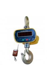Крановые весы КВ-5000-А(К)