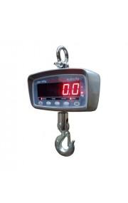 Крановые весы КВ-100К