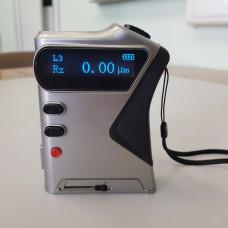 Измеритель шероховатости TR110 New