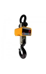 Крановые весы КВ-5000 стандарт